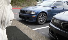 Kirkland BMW Repair