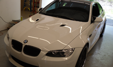 BMW M5 Auto Repair and Service